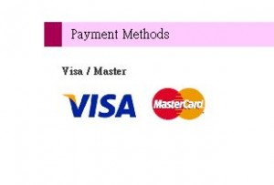 payment_method_with_logos
