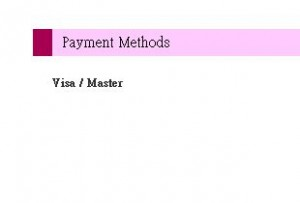 payment_method_without_logos